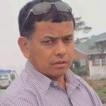 जीतबहादुर शाह